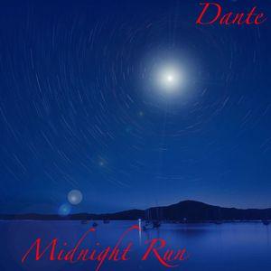 Midnight Run - Session 57