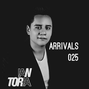 Arrivals 025