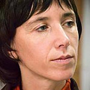 Галина Петросаняк в проекті «Міст з паперу» (27—29.08.2015)