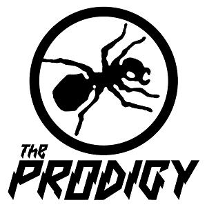 Alex AKA Galaxe: The Bootleg Prodigy Mix