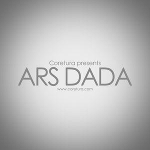 Coretura #12 - Ars Dada