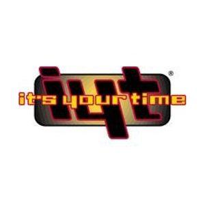 It's Your Time num 094 20-10-2012