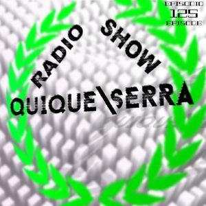 Radio Show 125