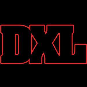 DJ DXL - END OF SUMMER DANCEHALL MIX