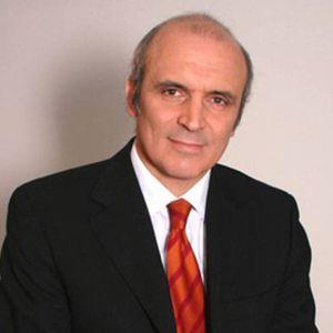 Entrevista a Jose Luis Espert (Economista)_Buenas_Razones_