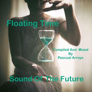 FLOATING TIME