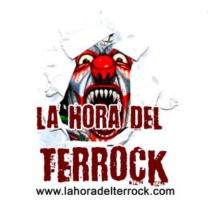 LA HORA DEL TERROCK CAPÍTULO 44