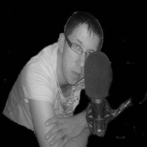 TRM Radio Show Hour 1 Tea Time Tunes