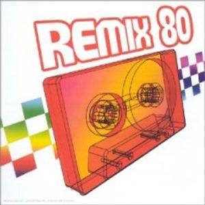 Remix 80 parte 2