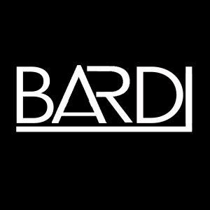 Bardi Radio 010 - TRAP
