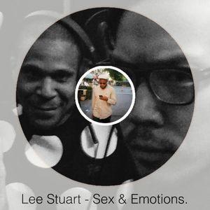 Lee Stuart - Sex & Emotions #05