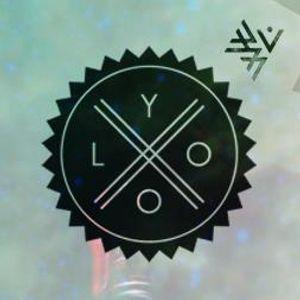 Live at YOLO, Bristol - 30/10/2012