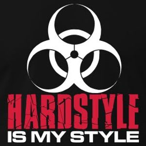 Hardstyle Party Mix 2014 - #1