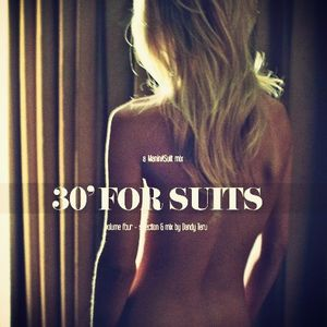 30' FOR SUITS - vol 4