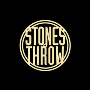 Stones Throw Special - 19.12.2016