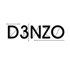 Future Beats by D3NZO #2