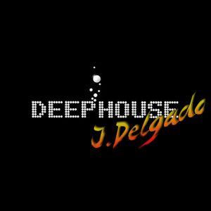 J.Delgado - LocaFM 20-11-15