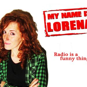 My Name is Lorena - quattordicesima puntata (26/02/13)