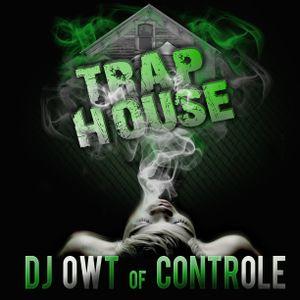 Tha TrapHouse