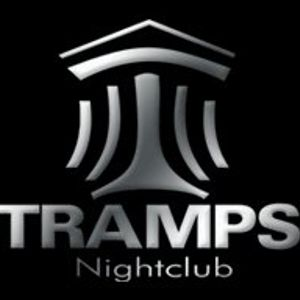 Tramps Nightclub Easter Mini Mix by Jay Sauce