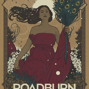 Wake Up special : Roadburn Festival