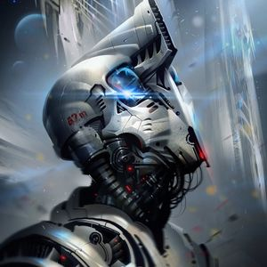 Best RoboStep |Megatron Vomit 2 Mixed by CyberOptics