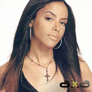 The Realness - CSR FM - 11 August - RIP Aaliyah - PART 2
