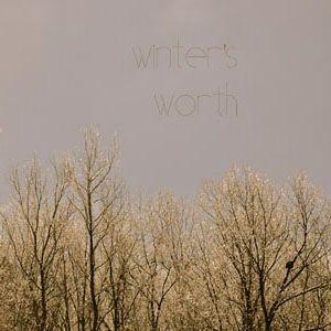 Aldous - Winter's Worth