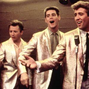 #60 Mille shakes' Doo wap, perceptions biaisées et fiesta cinélatino- 22.03.19