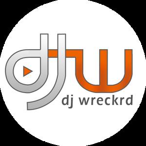 Vol 14 - Hip_Hop_Mix