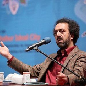 شکست توسعه در دیکتاتوری ایرانی - محسن رنانی - مرداد 95