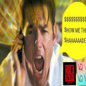 Show Me the Shady Money - Qruel Summer Mix Series Vol 5.0
