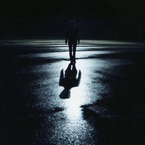 July 2013 Dark DnB Mix