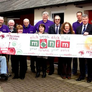 MônFM_Lleisiau_Môn_Anglesey_Voices_Summary_2014