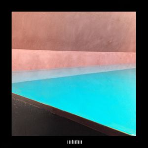 Finetooth #165 - Secret Samples, Sweet Soul, Sabbath, Smokey, Steely, September