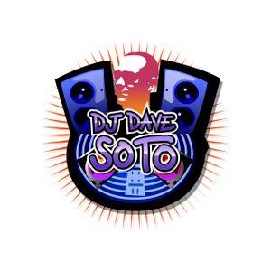 DAVE SOTO live!!! @ MOON BAR MX CITY JUN *11