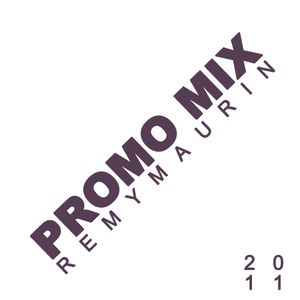 Remy Maurin - Spring 2011 Promo Mix (Techno/Techhouse)