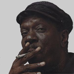 JazzFunk #120
