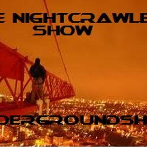 the nightcrawlershow 23th september 2014