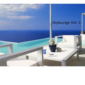 Skylounge Vol. 3