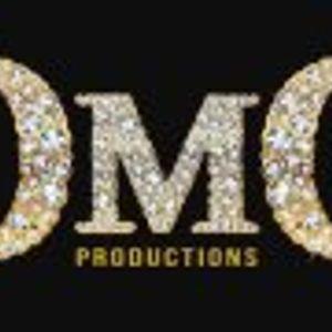 GMG productions@ZAR 5th Nov.TASTER