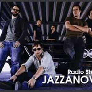 Jazzanova-Kaleidoskop-09-02-2013
