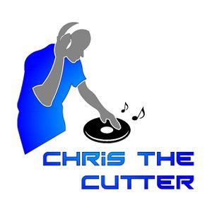 Chris the Cutter - Fitness Mix