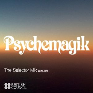 The Selector Mix (October 23rd 2015)