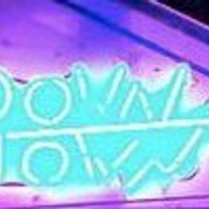 EatBeatz - Hip Hop and Soul set (Live @ Down Town, Mottaret, Meribel, France 05=01=2011)