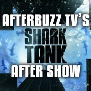 Shark Tank S:8   Episode 9   AfterBuzz TV AfterShow