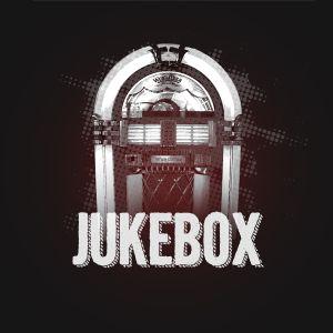 Jukebox.S01L02.2012-10-04