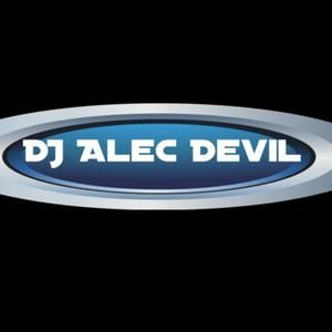 DJ Alec Devil - Hard and Raw - DJ Set
