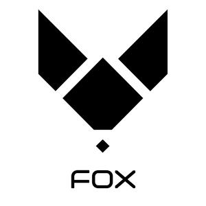 DjFox Reguetonero Episode 7 (2017)