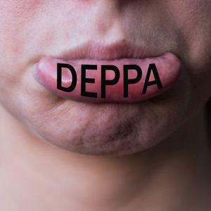 Podkast - DEPPA - 01.02.2016